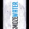 Bouteille Electrolytes Osmozewater