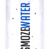 Bouteille Magnesium Osmozewater