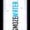 Bouteille Oxygen Osmozewater